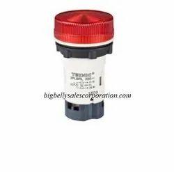 Teknic LED Indicator