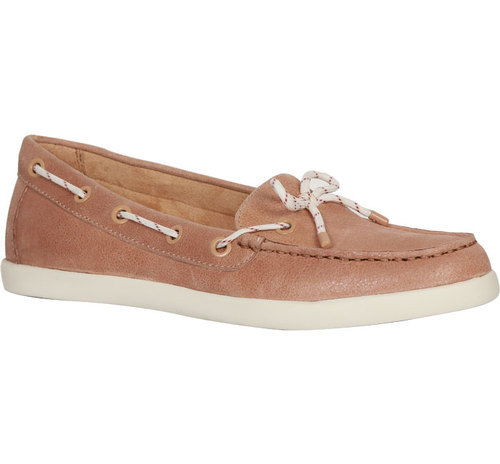 50f0e91cd147 Naturalizer Shoes For Women at Rs 4999