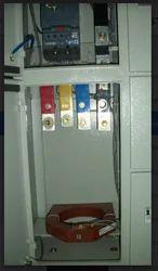 Power Switch Board