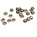 Brass Sewing Eyelets, Packaging Type: Box