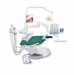 Victor V286 Dental Chair