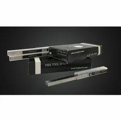 Toolscut M2 HSS Toolbit