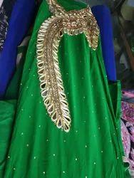 Punjabi Ladies Suite