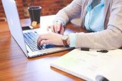 Data Entry Outsourcing Service Provider