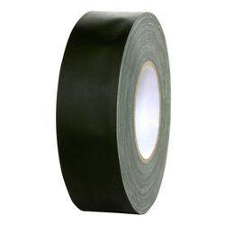 Cord Tape