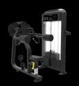 AP-005 Lateral Raise Machine