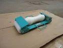Nylon Pipe Roller
