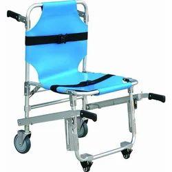 Stair Evacuation Chair