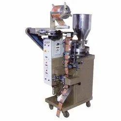 Chat Masala Powder Packing Machine