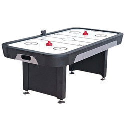 Game Zone Air Hockey Table