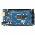 Arduino Mega Microcontroller Board
