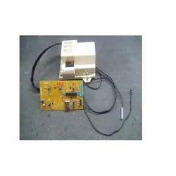 UKB Split Control Box Electronic Product