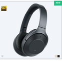Wh 1000xm2 Wireless Noise Cancelling Headphones