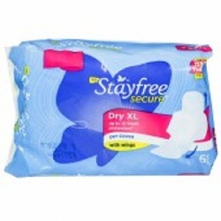Stayfree Sanitary Pad Best Price in Mumbai, स्टेफ्री