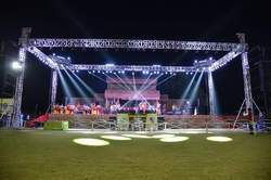 STAGE EVENT MANAGEMENT