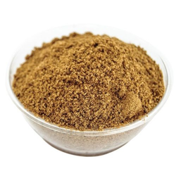 Organic Spice Powder, Packaging Size: 200 G