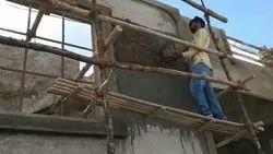 Renovation Civil and interior contractors