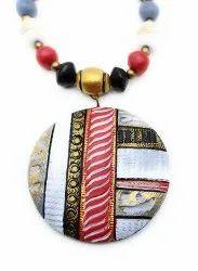 TCL2019 Terracotta Jewelry