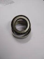 SATO Bearing Steel Tapered Roller Bearing 32005