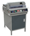 A3 Perforation Machine