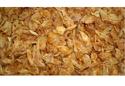 Roasted Onion Flakes