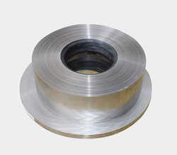 Monel K400 Alloy Strips