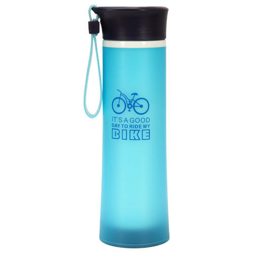 School Products Baby School Water Bottles And Sippers