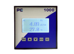 PH/ORP/Conductivity\TDS Transmitter