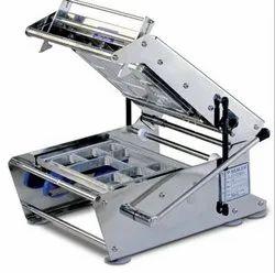 Thali Sealing Machine