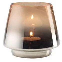 TLH011 Tealight Holder