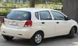 Chevrolet Car Glass Uva Rear Defogger Glass Retailer From Delhi