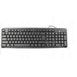 Microsoft Wired Keyboard 600 (106/109) Mac