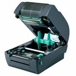 TSC Printer Service Center