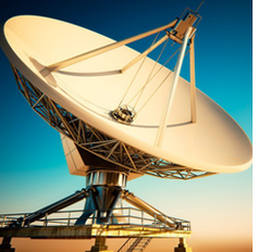 Satellite TV Channels Distribution Services in 2nd Stage