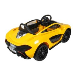 Kids 12V Battery Powered Sports Rideon Car