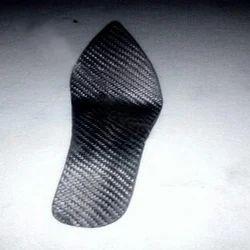 Carbon Fiber Sandle Base