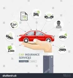 Honda Car Insurance Services, 00