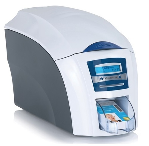 MAGICARD PRINTER DESCARGAR DRIVER