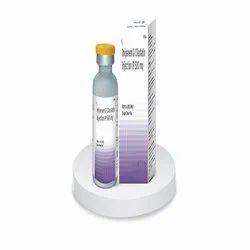 100 ml IV Paracetamol In Closed System Bag