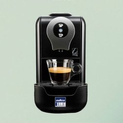 Lavazza LB910 Coffee Vending Machine