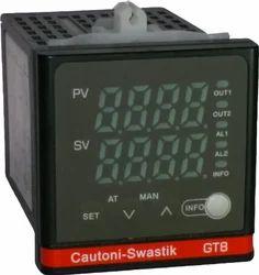 GT8 series Melt Pressure Indicator