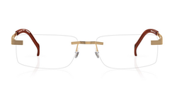 Stepper Female eyeglasses fsi0180da
