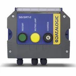 SG-SRT Safety Photocell