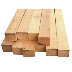 Mango Wood Block