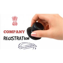 Registrations Service
