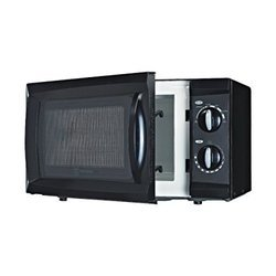 BIS Registration for Microwave Ovens