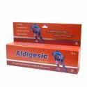 Aldigesic Pain Gel