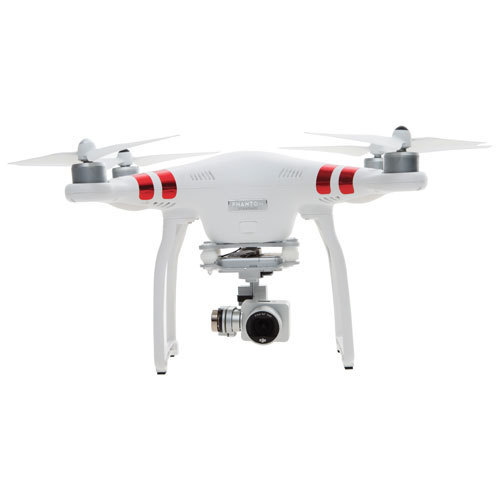 Photo Shoot Drone Camera