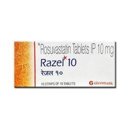 Razel Tablet