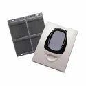 System Sensor 1224 Series Beam Detector